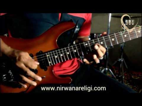 Belajar Melodi Dangdut Lagu DUA KURSI Video Cover