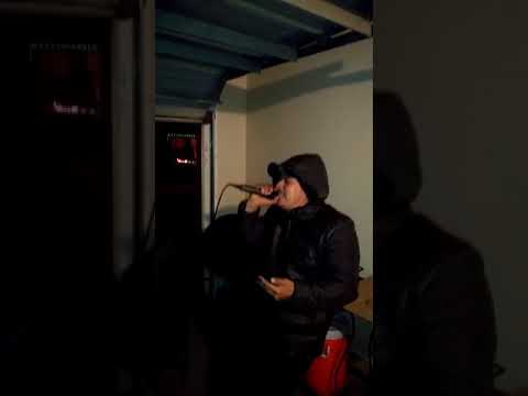 Jaime rodriguez. 😁(2)