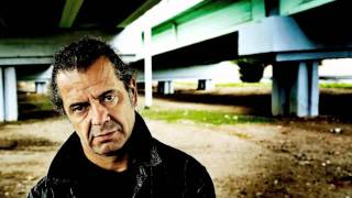 Alberto Sanna - Quasi niente da dire