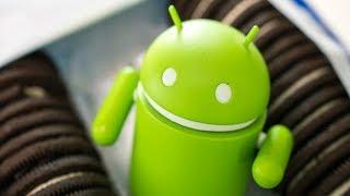 COMO INSTALAR O Android 8.1 Oreo X86 no PC com um Pendrive (PASSO A PASSO)