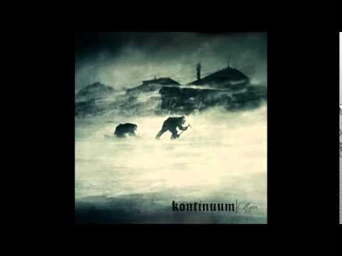 Kontinuum - Red Stream