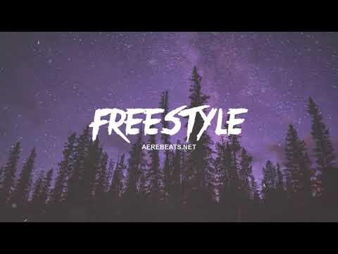 """""""FREESTYLE 2"""" Pista de Trap Uso Libre   (PROD. X AERE BEATS) X HIP-HOP FREE BEAT 2020 from YouTube · Duration:  4 minutes 46 seconds"""