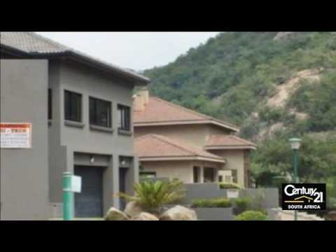 For Sale in Nelspruit, Mpumalanga for ZAR 580,000
