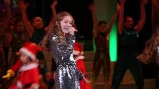 С Новым годом - «Новогодний концерт 2020»