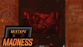 Skepta Ft Jme Jammer Disguise BlastFromThePast MixtapeMadness.mp3