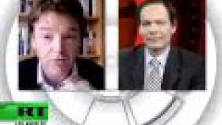 Keiser Report - Markets! Finance! Scandal! (E26) thumbnail