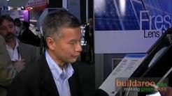 3M Thin Mirror Films for Solar Utility Applications - buildaroo.com