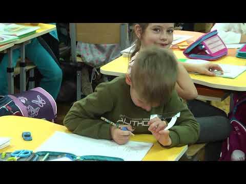 lvivadm: Львівські школи облаштовують сучасними освітніми просторами