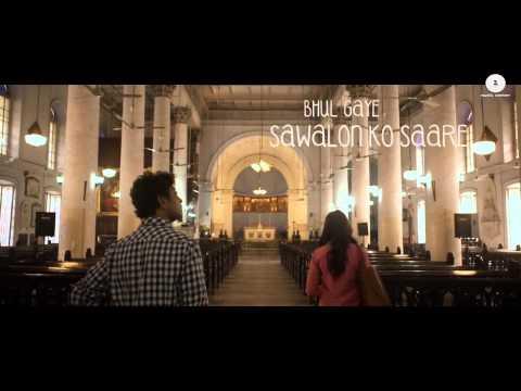 Bezubaan(Piku -  Anupan Roy) Karaoke Cover-Khyati Tanwar