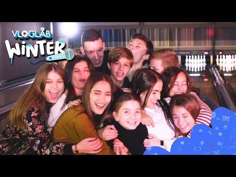 Vloglab Winter #Stories | Aflevering 10