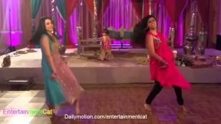Pakistani Wedding AWESOME Dance Men Lovely Ho Gai Aan HD Video
