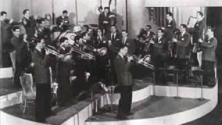 Glenn Miller Orchestra: Anitra