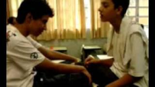 Descrição: André: Bela eu te amo Luiz - I love you André: Bela Eu j...