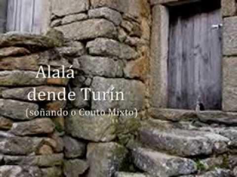 2NAFRONTEIRA:Alalá dende Turín
