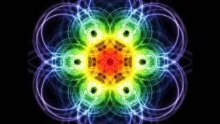 Petr Chobot - Práce s vysokými energiemi, rozvoj mimosmyslového vnímání