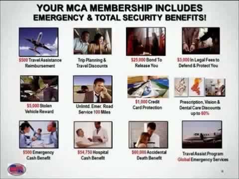 motor-club-of-america-(mca)-scam-me!-here-is-the-truth-behind-networking-marketing.flv
