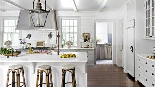 2019 mutfak modelleri,mutfak fikirleri,mutfak tasarım,kitchen models,mutfak dekorasyon