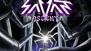 Savant The Game - Gameplay (Savant - Ascent)
