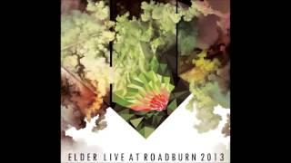 ELDER - Riddle Of Steel Pt.1 (Live At Roadburn 2013)