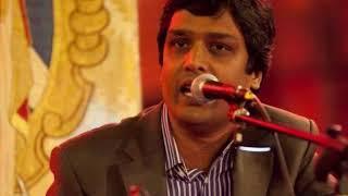 Kashif Jackson||Naa Ghabra Tu Yasu||Masih Geet