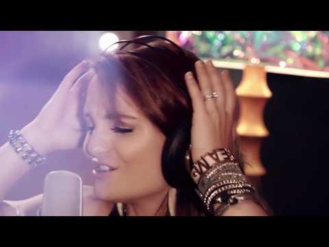 Rachele Lynae  -American Country Love Song