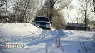Продажа Chevrolet Niva 2012 года в Новосибирске, 1700 см.куб
