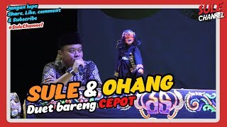 Download Mp3 Sule & Cepot   Full