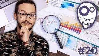 Ekonomia - Global Quiz #20