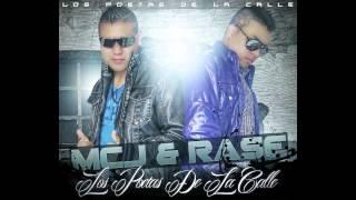 Camila De que me sirve la vida ft McJ & Rase (OFICIAL REMIX) 2012 *