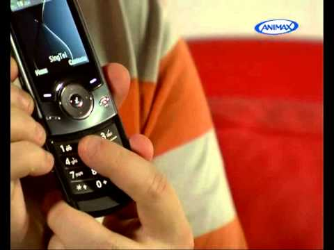 Technomax (July 20) - Samsung SGH-U600 .mp4