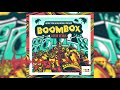 Henry Fong Bad Royale Ft KARRA Bugle Boombox VOVIII Remix Rude Mood Records mp3