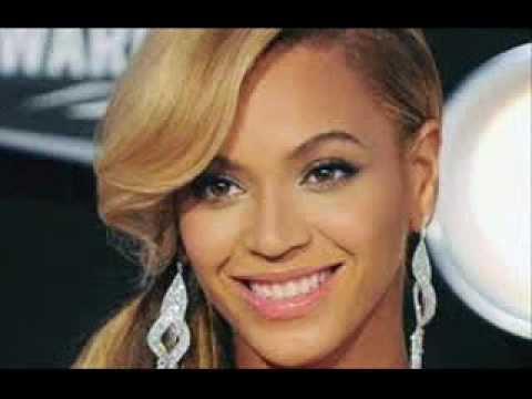 Beyonce Body rock