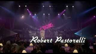 Sister Act 2 Greatest Medley Ever Told HD