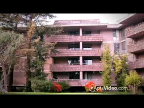 The Highlander Apartments In Sunnyvale, CA ForRent.com
