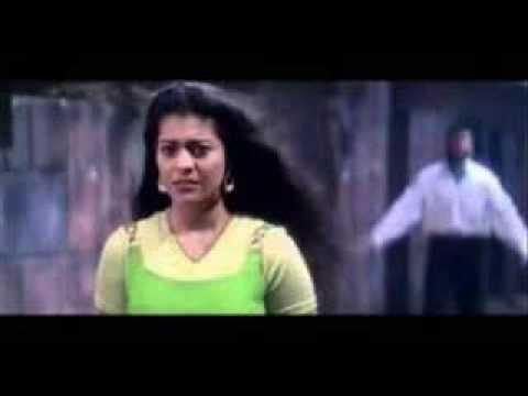 Thanga Thamarai Magale - feat 2Pac