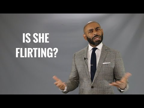 Flirting with Married Women from YouTube · Duration:  4 minutes 12 seconds