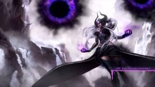 Nightstep - Drama Queen