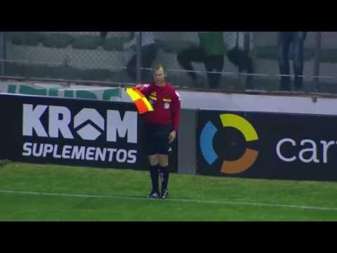 (Juventude 0 x 1 São Paulo) Melhores momentos (Copa do Brasil) ! 23/09/2016 !
