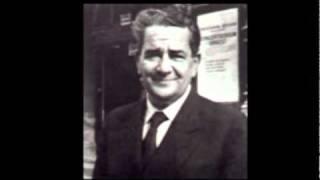 """Mahler - Das Lied von der Erde """"The Song of the Earth"""": Third Movement [Part 3/6]"""