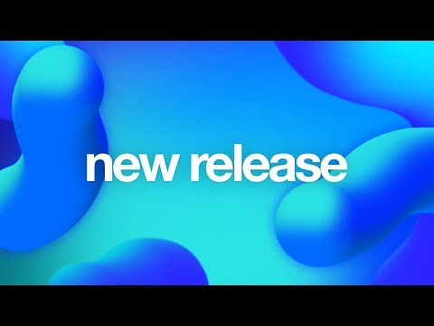 [release-trailer]-blue-—-declan-dp