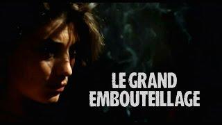 « Le Grand Embouteillage » (1979) Umberto Tozzi - Ti Amo