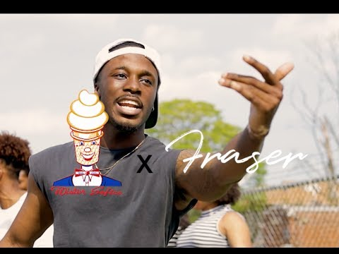 WILL THE REAL MR.SOFTEE PLEASE STAND UP.