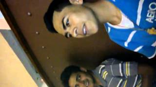 Aker Ar homie el compa yeyo rifando Freestyle YouTube Videos