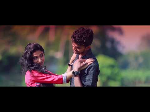 Ajmal Cheruthala | Nibin Rithu 2018 New Hit Album Song Full HD | Essaar Media