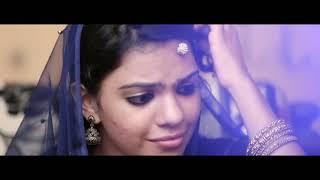 Ajmal cheruthala   nibin rithu 2018 new hit album song full hd   essaar media mp3