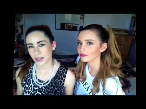 10 Interesting Facts   Abbie And Charley