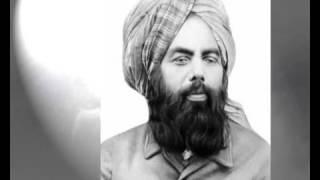 Die Pest in der Endzeit IST DA - Dajjal, Jesus, Imam Mahdi