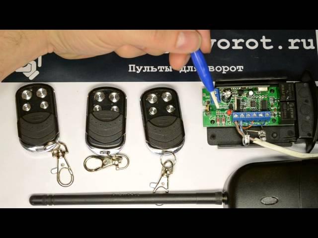 Umb50h инструкция - фото 6