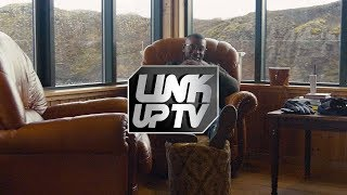 Cally - Summers Over [Music Video] | Link Up TV