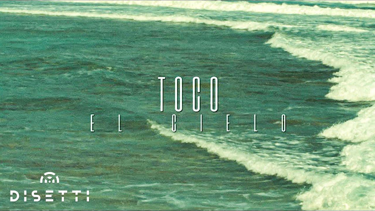 Download Dj Dasten Ft Manco The Sound, Felicia ,Yilberking - Toco El Cielo (Official Remix) [Guaracha,Aleteo]